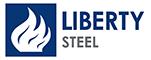 1.LYBERTY STEEL