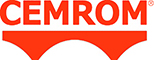 2.CEMROM Logo2